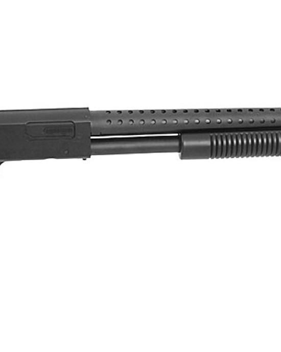 AGM - Shotgun M870 - 003