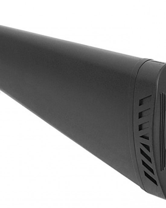 AGM - Shotgun M870 - 003L