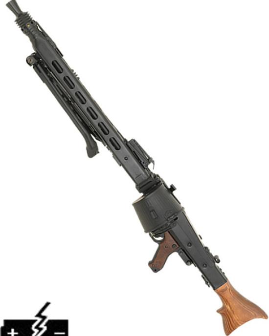 AGM - MG 042 - LMG - AGM 042