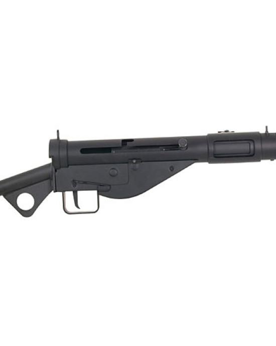 AGM - MKII Sten - AGM058 - Otel
