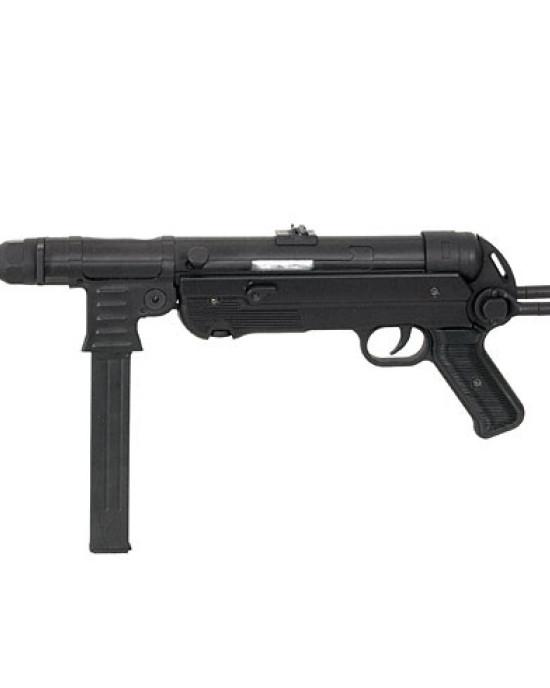 AGM - MP 40 - AGM007 - Metal