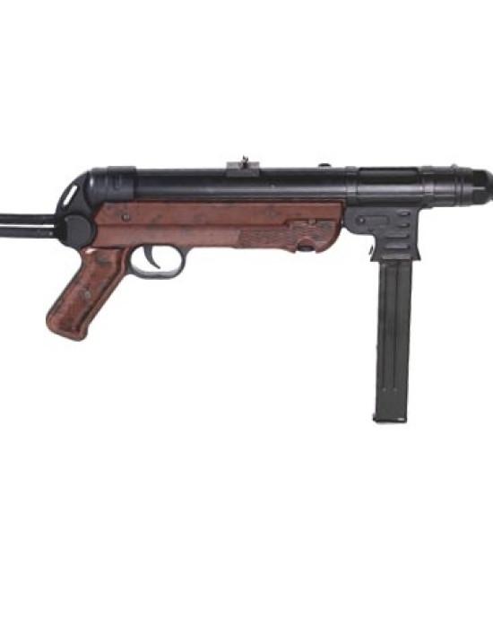 AGM - MP 40 - AGM007 - Metal - Bakelita