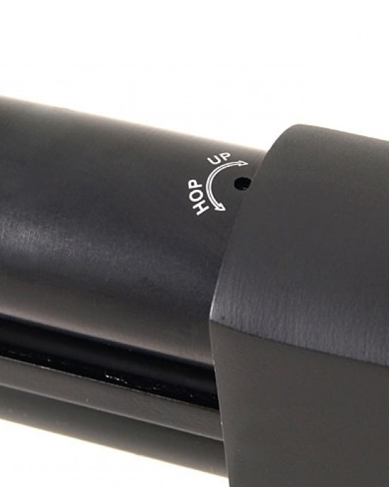 A&K - Shotgun M870 - Full Metal