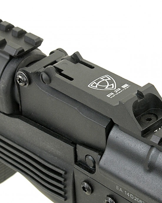 APS - AK74 Tactical - EBB - ASK209