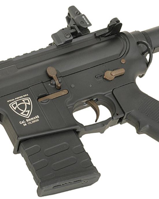 APS - M4 Guardian 10.0 - ASR111 EBB