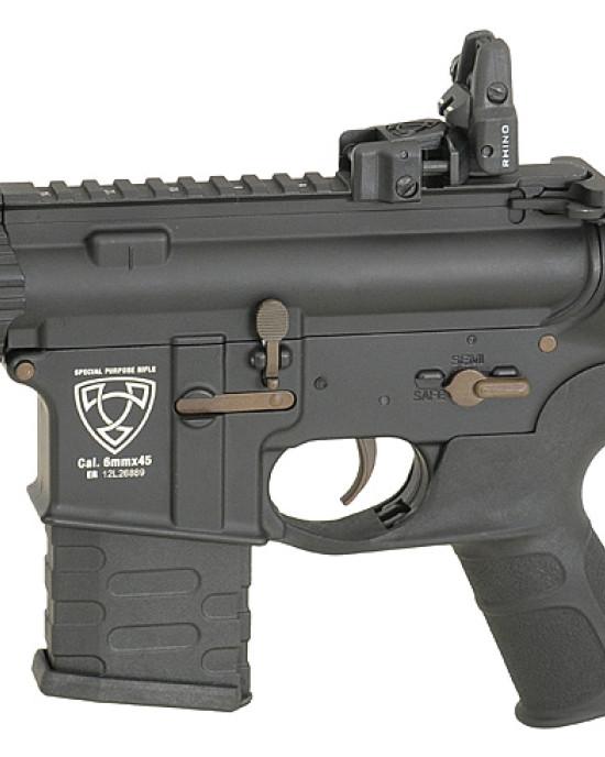 APS - M4 Guardian 8.0 - ASR112 EBB