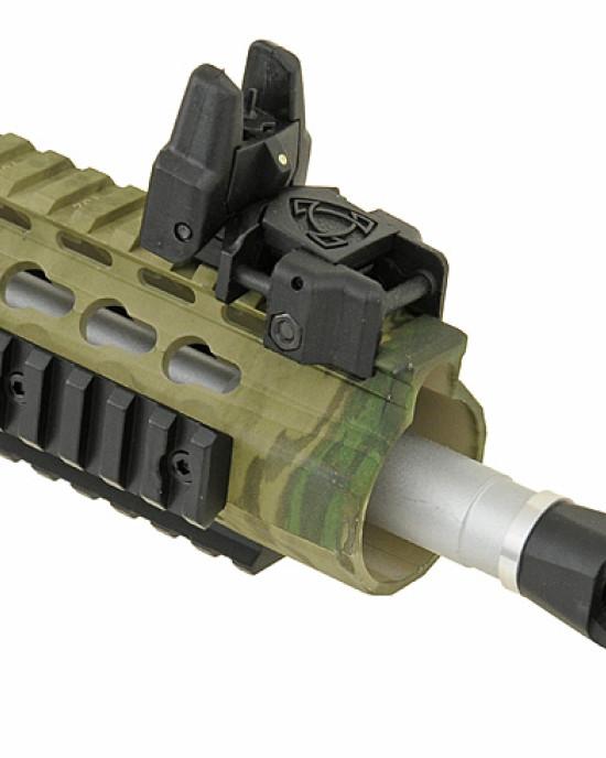 APS - M4 Spyder - ASR114 EBB - ATACS FG