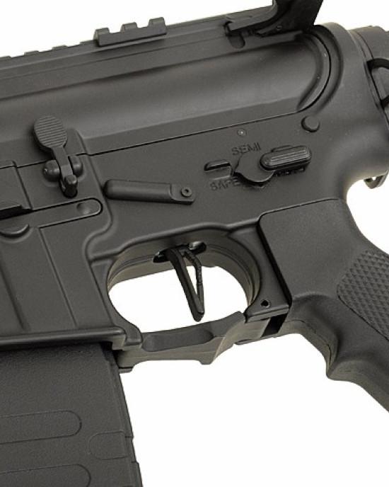 APS - M4 Spyder - ASR115 EBB