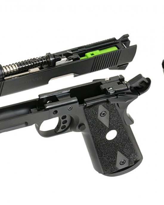 APS - 1911 / Gladiator Marcux - Green Gas - Blow Back