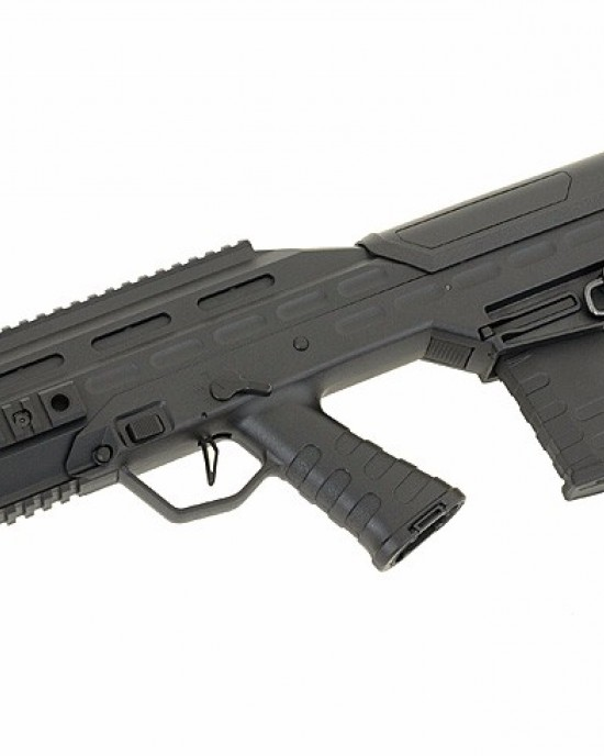 APS - Urban Assault Rifle - UAR501