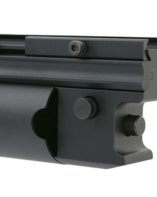 Big Dragon - Lansator - Grenade 40MM - XM203 - RIS - Short
