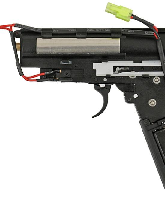 Cyma - AK 104 - CM.040B Full Metal