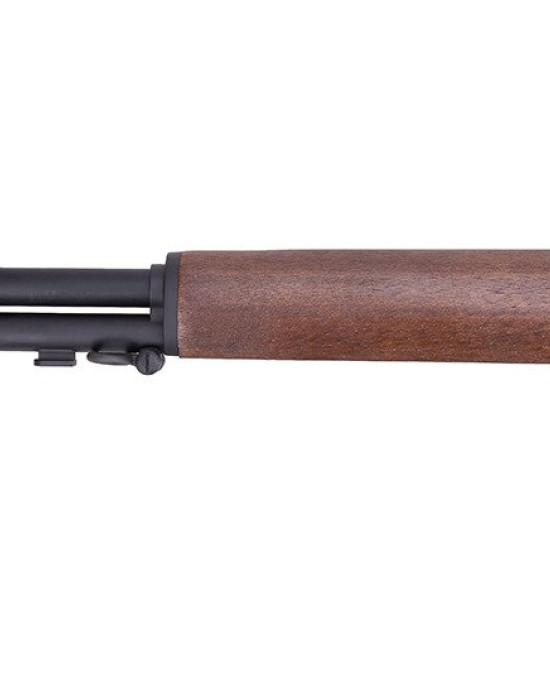 ICS - Carabina - M1 Garand - Lemn
