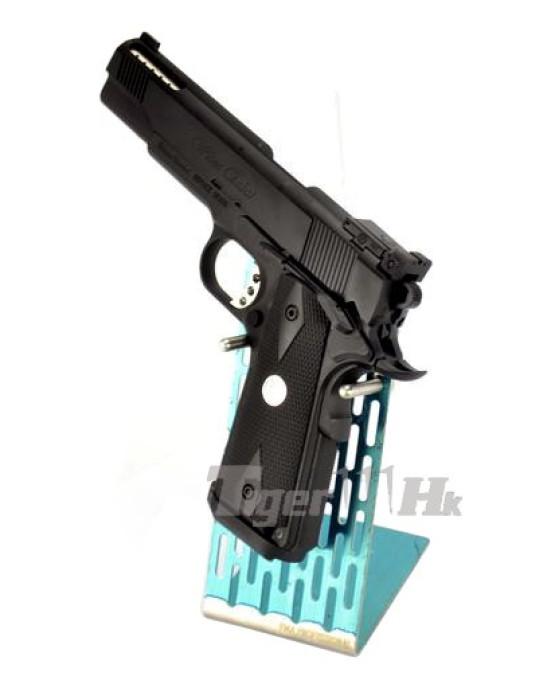 FMA - Suport Pistol - Display - Otel Inoxidabil
