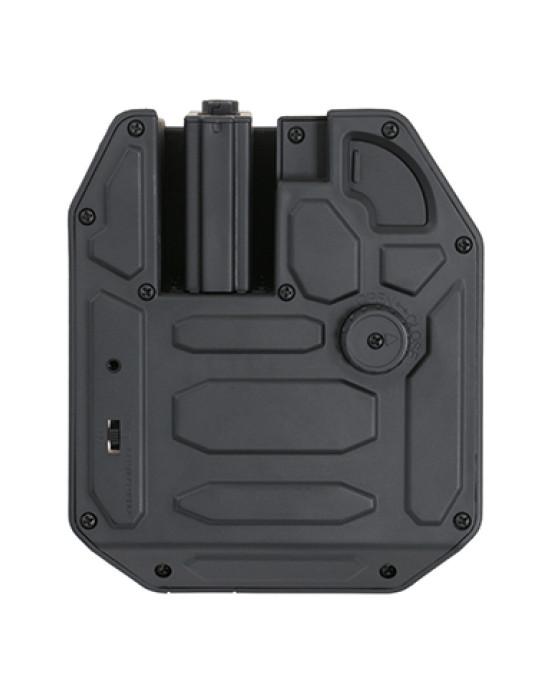 A&K - Incarcator m4/AR15 - 5000bb - Electric