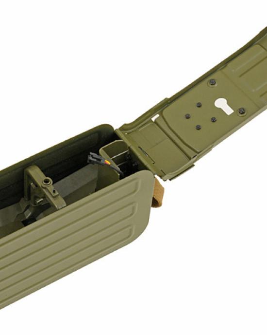 A&K - Incarcator PKM - 5000bb