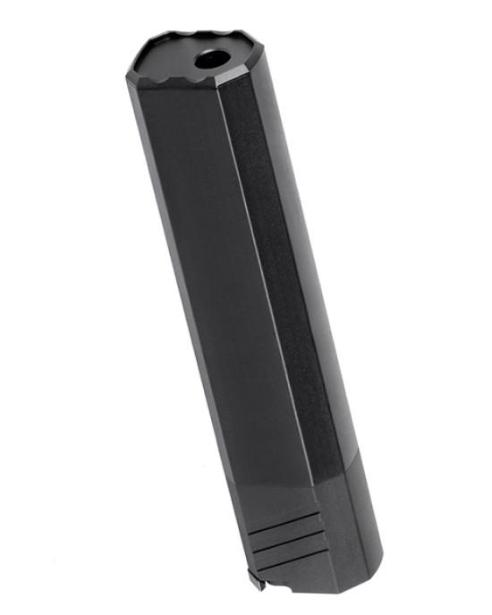 Castellan - Amortizor - Pistol - QD - CCW - Osprey - 210mm