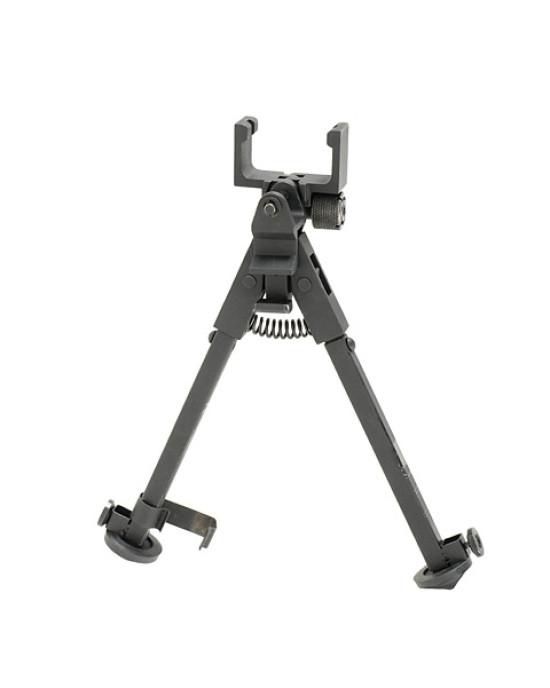 A&K - Bipod telescopic - SVD Dragunov