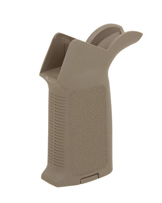 Cyma - Maner Pistol - M4 - MIAD - Type 1 - Ergonomic