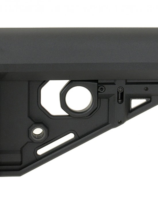 Castellan - Pat Retractabil - M4 / M16