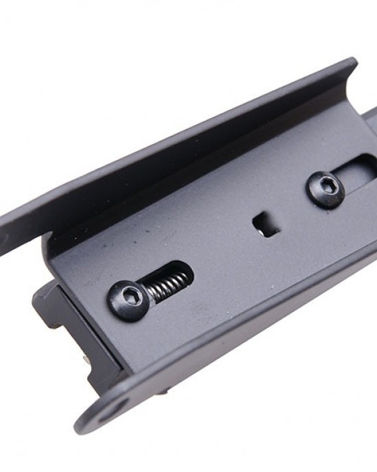 Cyma - Sistem RIS - Prindere Optice - Seria AK47