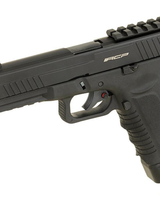 APS - Adaptor RIS - Catare Spate - Dragonfly/Mantis/ACP/Glock