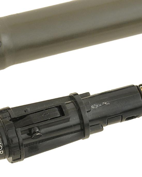 APS - Kit Teava - 670mm - AUG