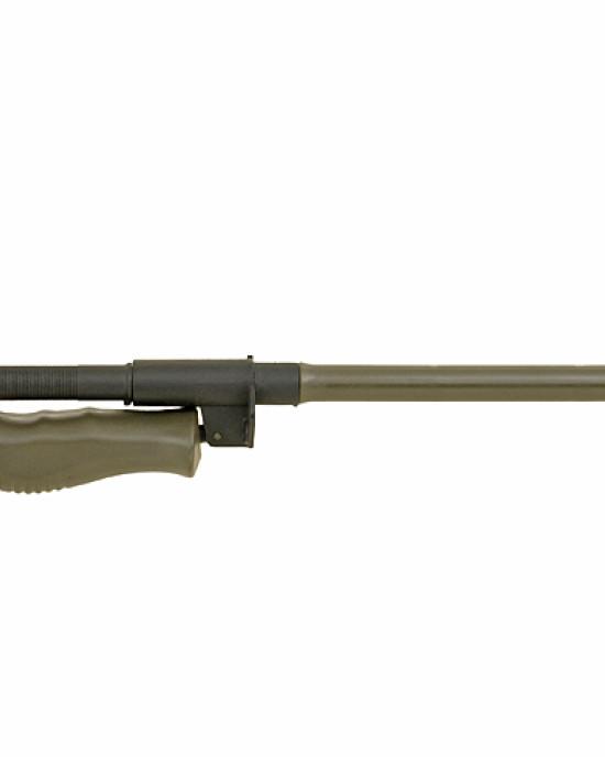 APS - Kit Teava - 764mm - AUG