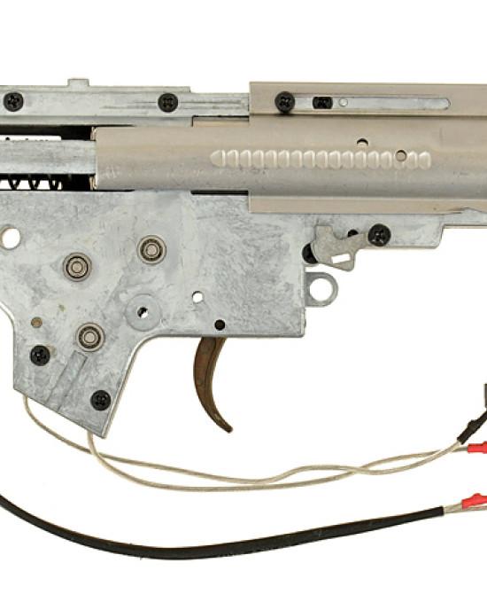 APS - Gearbox Hybrid - V.2 - EBB - Cablaj Spate