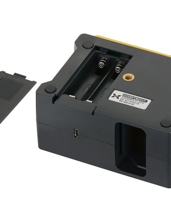 XCortech - Cronograf - X3200 - MK3