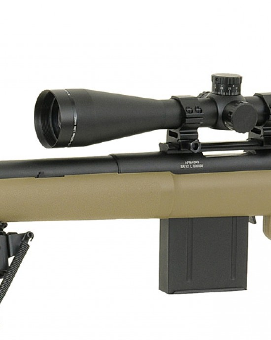 ACM - Inel cu Bula Nivel - 25mm