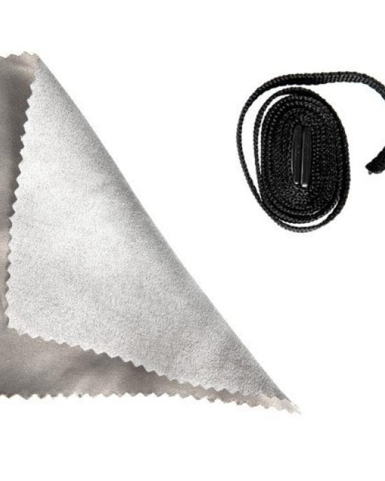 Opticon - Binoclu - 10 x 50