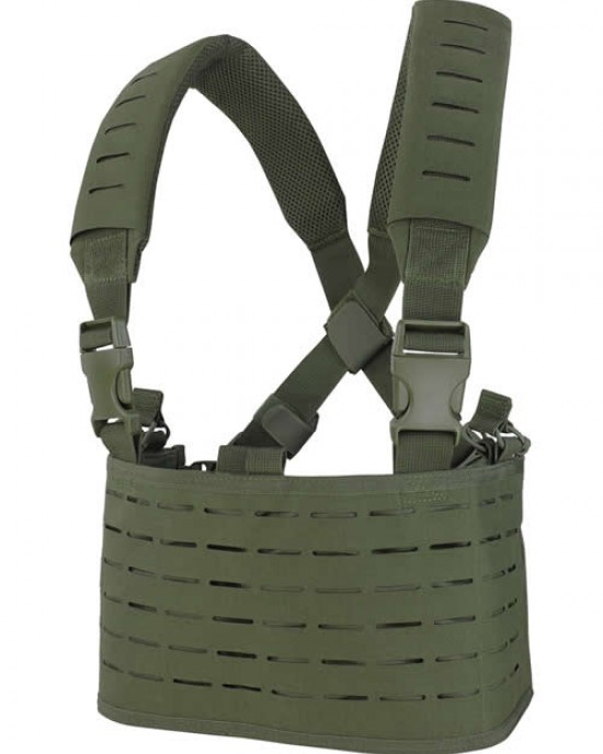 Condor - LCS Ops Chest Rig - MCR