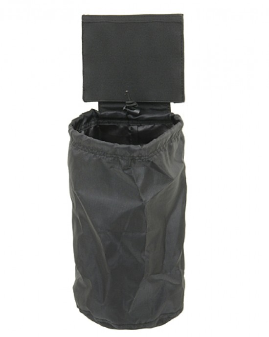 8F - Dump Pouch - Elastic