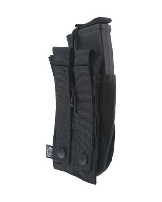 Primal Gear - Port Incarcator - AK - Open Top