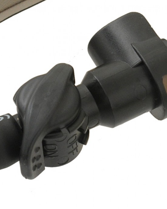 EA - Rezervor Sistem Hidratare  -  2,5L - Bite Valve - Diverse Culori
