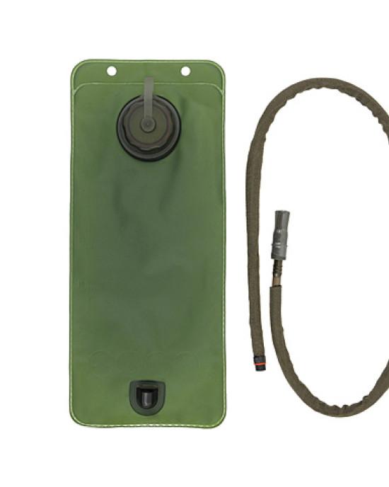 EA - Rezervor Sistem Hidratare  -  2,5L - Diverse Culori
