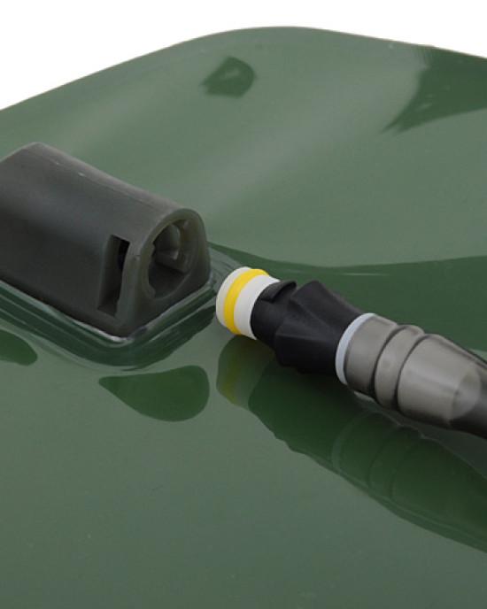 EA - Rezervor Sistem Hidratare  -  3L - Curatare Rapida - Diverse Culori