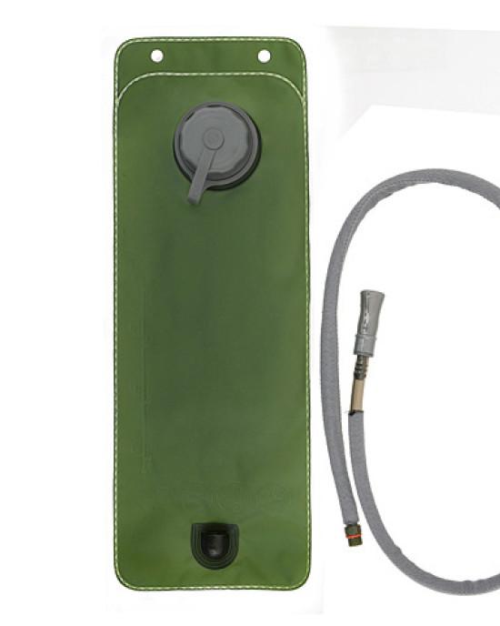 EA - Rezervor Sistem Hidratare  -  3L - Diverse Culori
