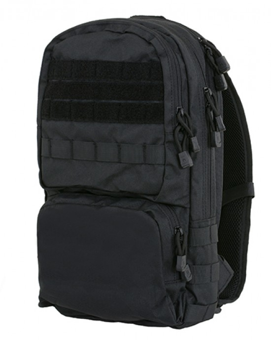 8F - Rucsac - Tactical Cargo Pack  -  10L