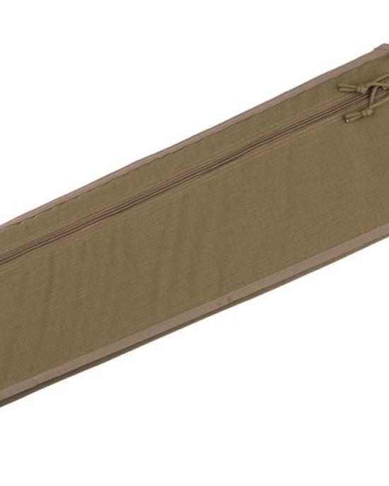 Primal Gear - Geanta - Shotgun - MOLLE - 75 cm