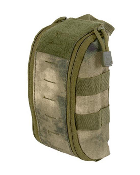8F - Trusa Medicala - IFAK - Tactical - ATACS FG