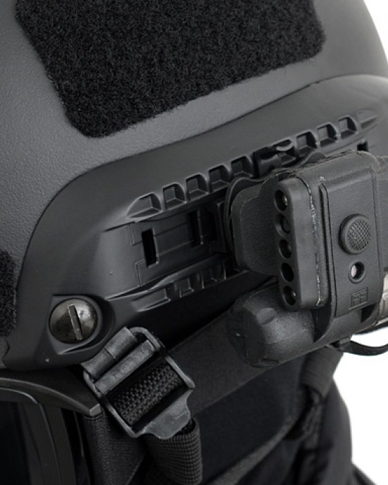 8F - Casca Protectie - MICH 2000 - Spec Ops - Light Version - Diverse Culori