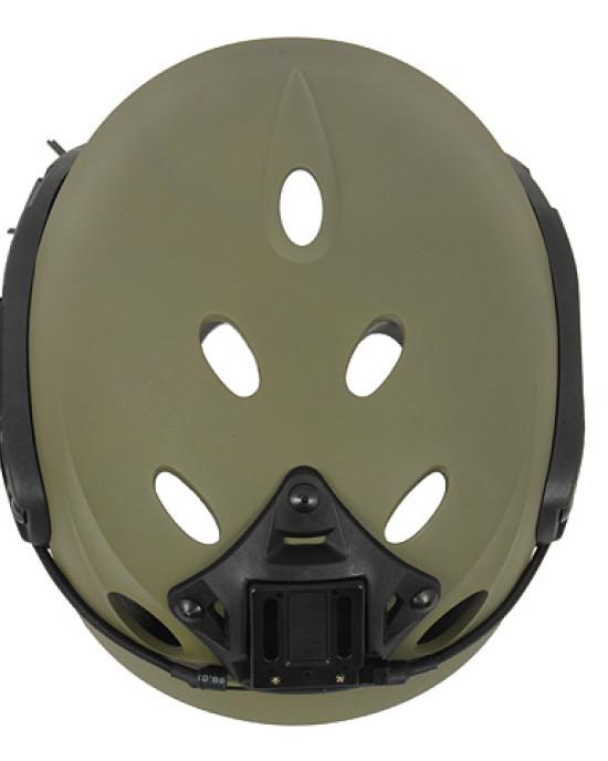 FMA - Casca Protectie - Special Forces - Diverse Culori