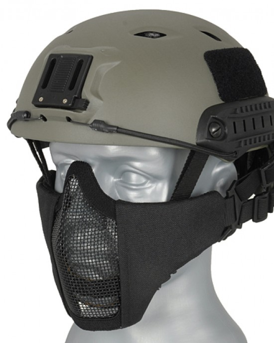WST - Masca Protectie - Plasa - 2.0 - FAST