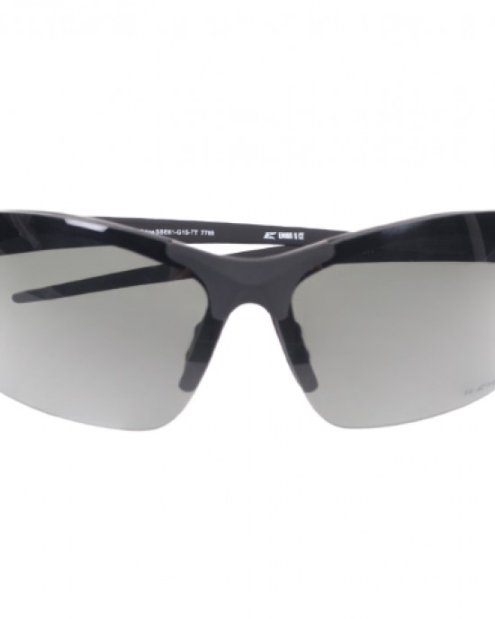Edge Tactical Eyewear - Ochelari tactici - Sharp Edge (Thin Temple) - Vapor Shield -  Anti-Fog - G-15