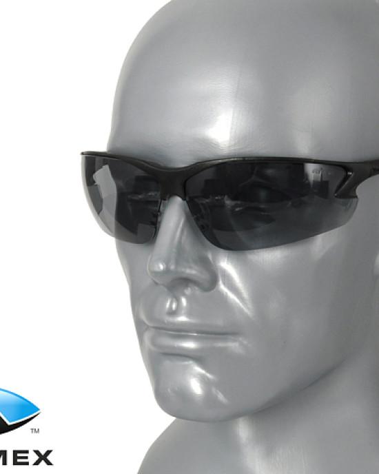 Pyramex - Ochelari Tactici - Protectie - Venture 3 Anti-Aburire