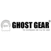 6mm .:. GHOST GEAR Airsoft Shop