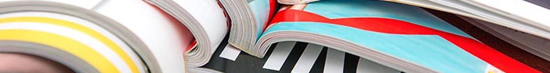 Reviste / Carti