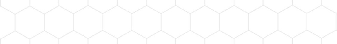 Embleme / Insigne